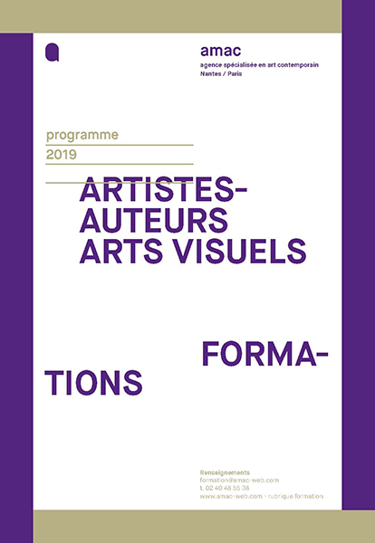 formations_artistes_auteurs_amac-2019_page_1-copie